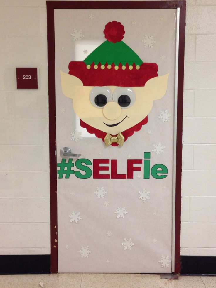 christmas office door decorations ideas. best 25 christmas door decorating contest ideas on pinterest holiday offices decorations and classroom office