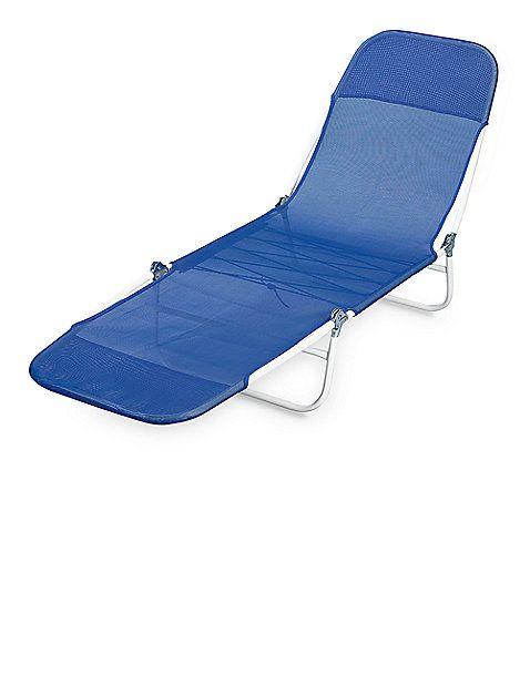 tri fold beach lounge chairs