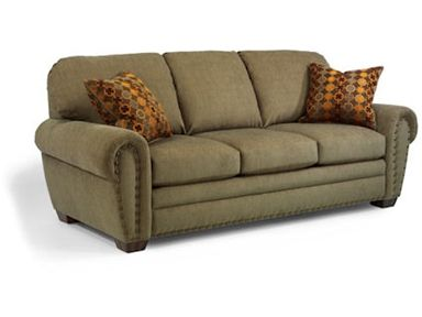 Sectional Sleeper Sofa  best Flexsteel Furniture images on Pinterest Living room furniture Sofas and Living room sofa