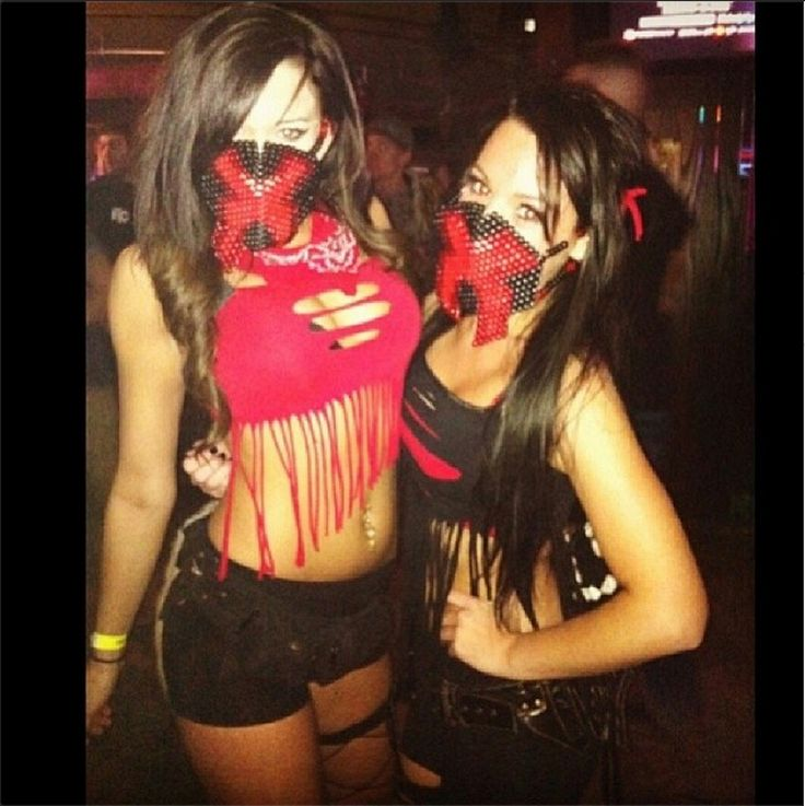 25 Best Images About Kandi On Pinterest: 17 Best Images About Kandi Mask On Pinterest