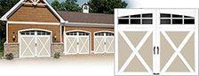 The Cost Of New Garage Door Installations Vs The Value in 2017