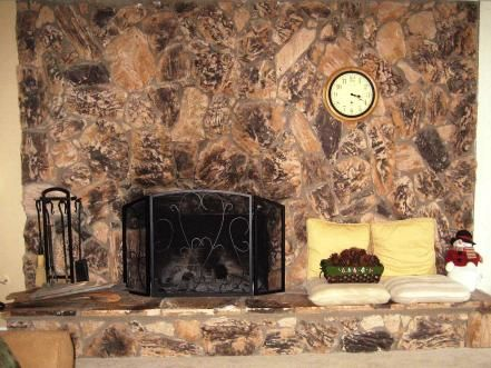 29 best 1970s Lavarock Fireplace Help images on Pinterest