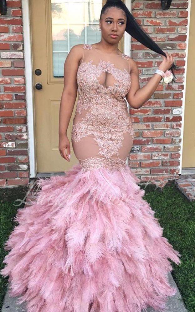 42 best Prom images on Pinterest | Formal evening dresses, Grad ...