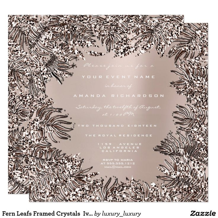 Best 25+ Formal invitations ideas on Pinterest Cheap bridal - formal invitation