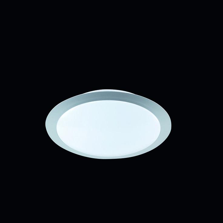 Die besten 25+ Deckenlampe dimmbar Ideen auf Pinterest Led - wohnzimmer lampen led