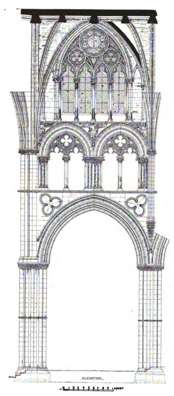 Mejores +1000 imágenes de Classical Architecture en Pinterest ...
