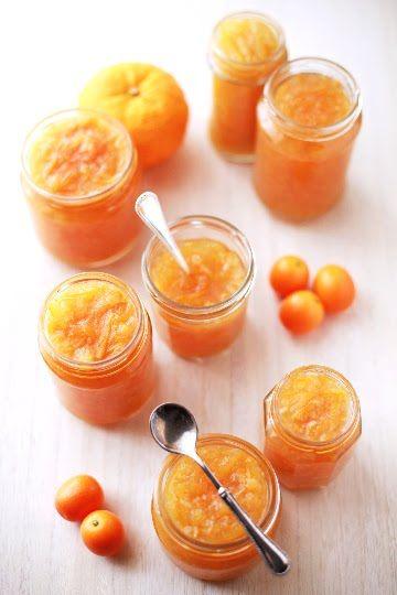 marmalade...homemade