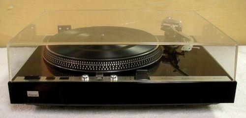 12 best dream setup images on pinterest record player turntable sansui sr 636 turntable turntableaudiophilemanualheavenvinylsrecord fandeluxe Images