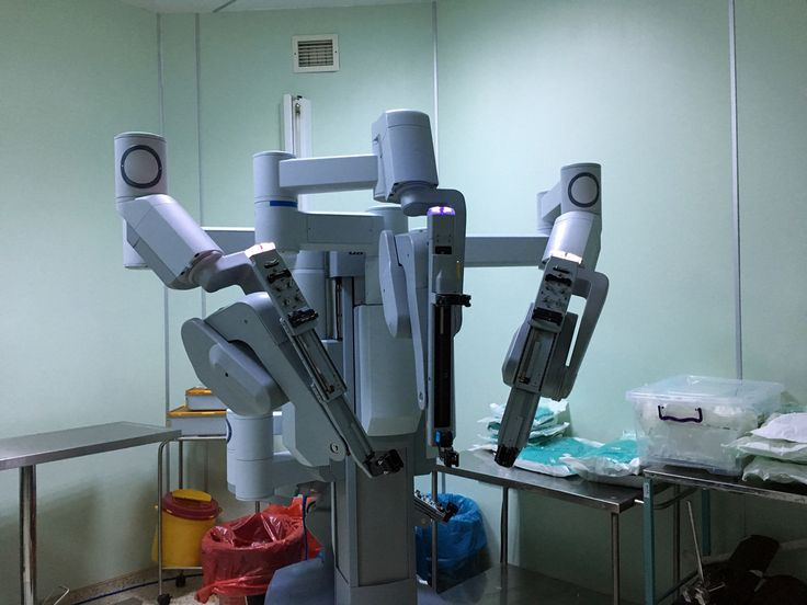 Young surgeons are learning robotic surgery in the shadows https://www.kevinmd.com/blog/2018/01/young-surgeons-learning-robotic-surgery-shadows.html?utm_content=buffer98e48&utm_medium=social&utm_source=pinterest.com&utm_campaign=buffer