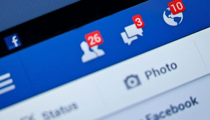 Facebook has been around for awhile, but there are probably a few tricks you don't know about.