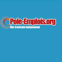 photo de profil facebook de pole-emplois.org