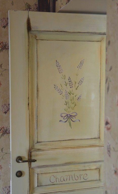 авторская роспись и декор мебели ..и предметов интерьера .. в стиле Винтаж. Прованс. Шебби Шик. Гранж