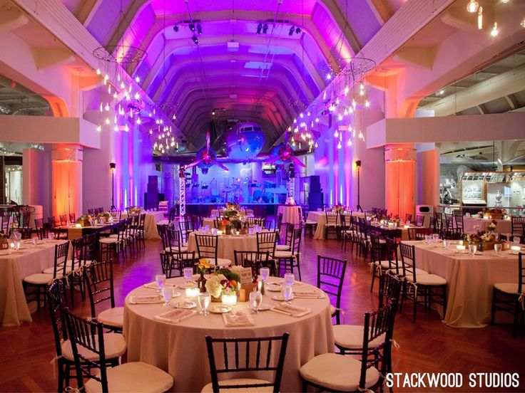 Custom Edison Bulb Chandeliers Hung From Henry Ford Museums Ceilings