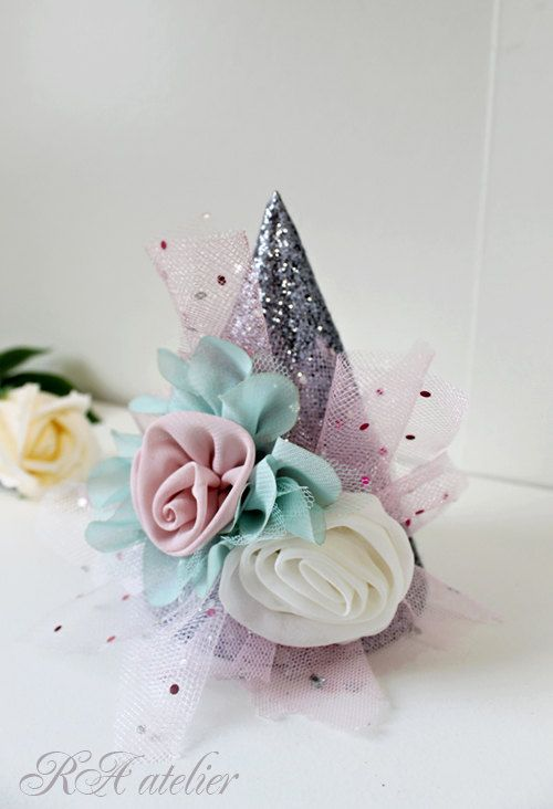 Hey, I found this really awesome Etsy listing at http://www.etsy.com/listing/173726781/flower-hat-birthday-hat-baby-birthday