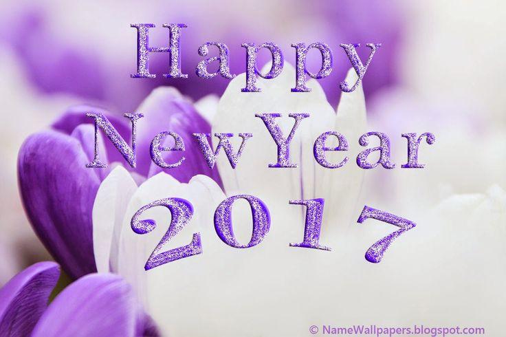 Happy+new+year+2017+wallpaper+(5).jpg (1280×853)