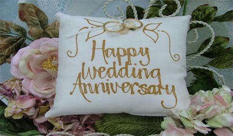 happy wedding anniversary wishes to my wife alex