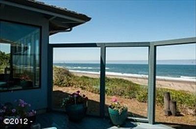 12 best dream real estate images on pinterest real. Black Bedroom Furniture Sets. Home Design Ideas