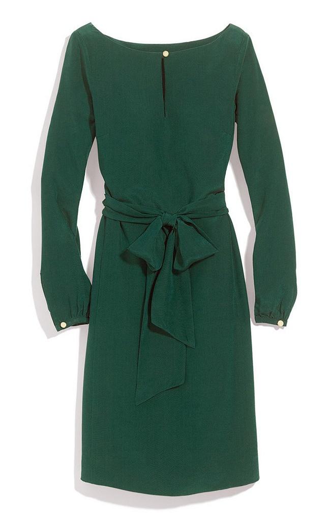 Tory Burch Kathy Dress