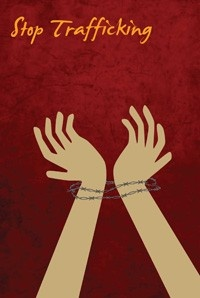 Trafficking, Gender, Human Rights, and Health