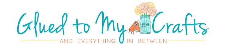 Glued to my Crafts: I See Me! Personalized Children's Book {Review}  http://www.gluedtomycraftsblog.com/2013/11/i-see-me-personlized-childrens-book.html