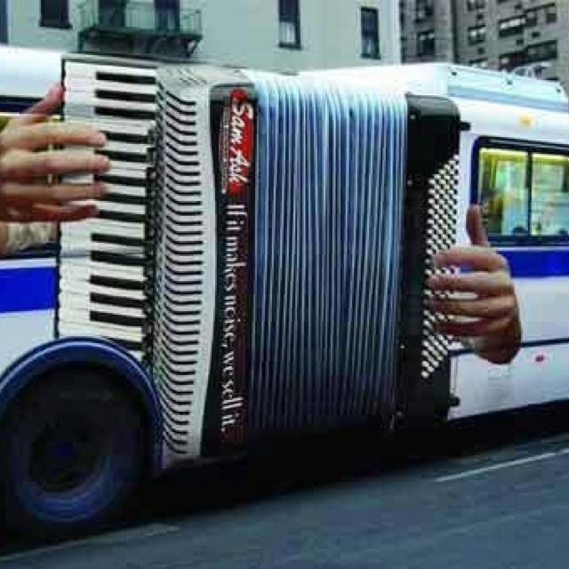 Njoy musik