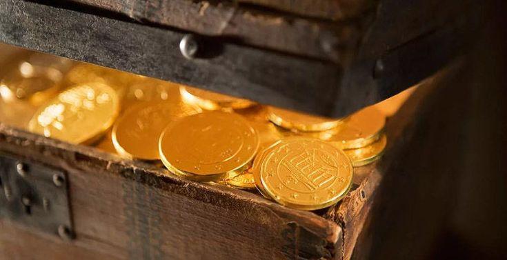 У берегов Колумбии в пятницу был обнаружен испанский галеон «Сан-Хосе», который более 300 лет назад вез предназначенные для испанского короля Филиппа V сокровища, оцениваемые в несколько миллиардов долларов