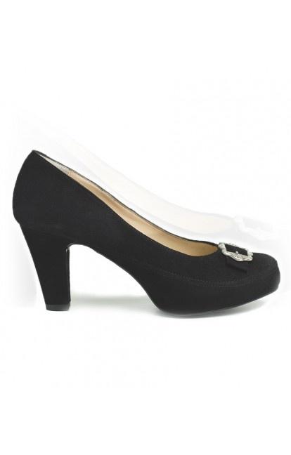 81 besten dirndl shoes socks bilder auf pinterest. Black Bedroom Furniture Sets. Home Design Ideas