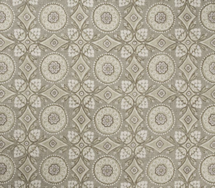 Figaro-Natural : Marvic Textiles