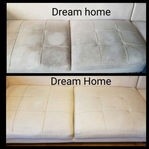 Sofa Carpet Cleaning Services In Spring Meadows Lakes Greens Dubai 0557320208 How To Clean Carpet Clean Couch Cleaning Leather Sofas