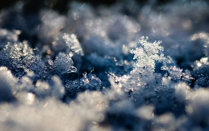crystal snow - Google 検索