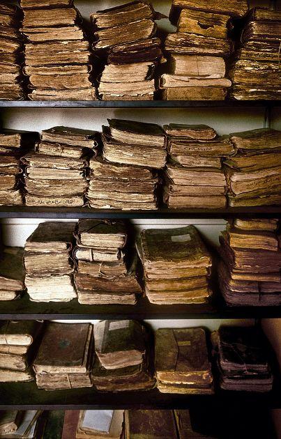 Les livres.                                                                                                                                                                                 Plus