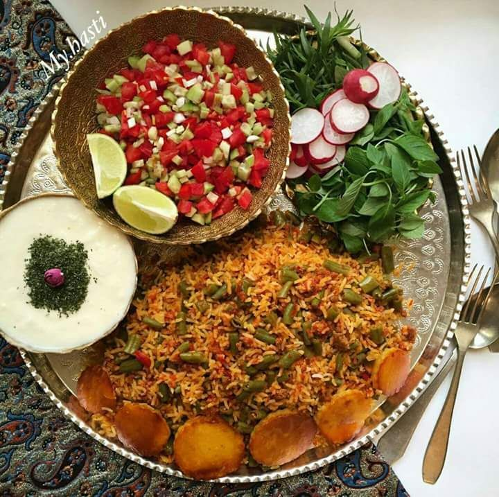 17 best images about my lovely iran on pinterest for Ahmads persian cuisine
