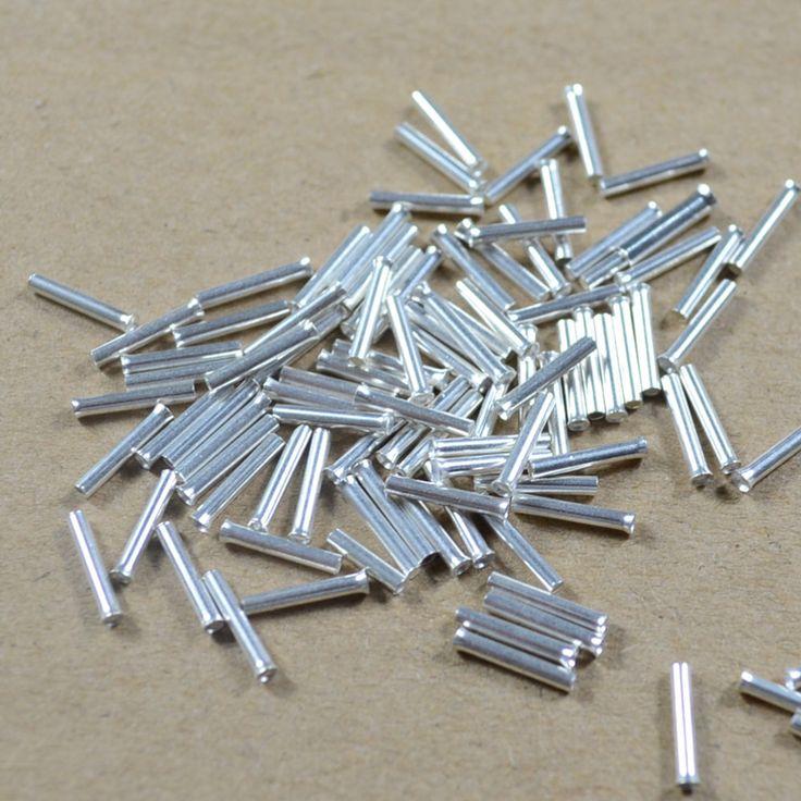 100 STÜCKE 16AWG Schnürsenkel cooper Aderendhülsen kit set Draht Kupfer Crimp Stecker Insulated Pin Endklemme EN1508