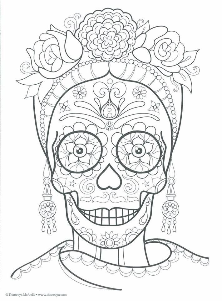 Best 25 Dibujos de catrinas ideas on Pinterest  Dibujos de