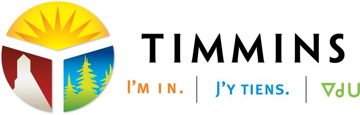 Timmins - I'm In