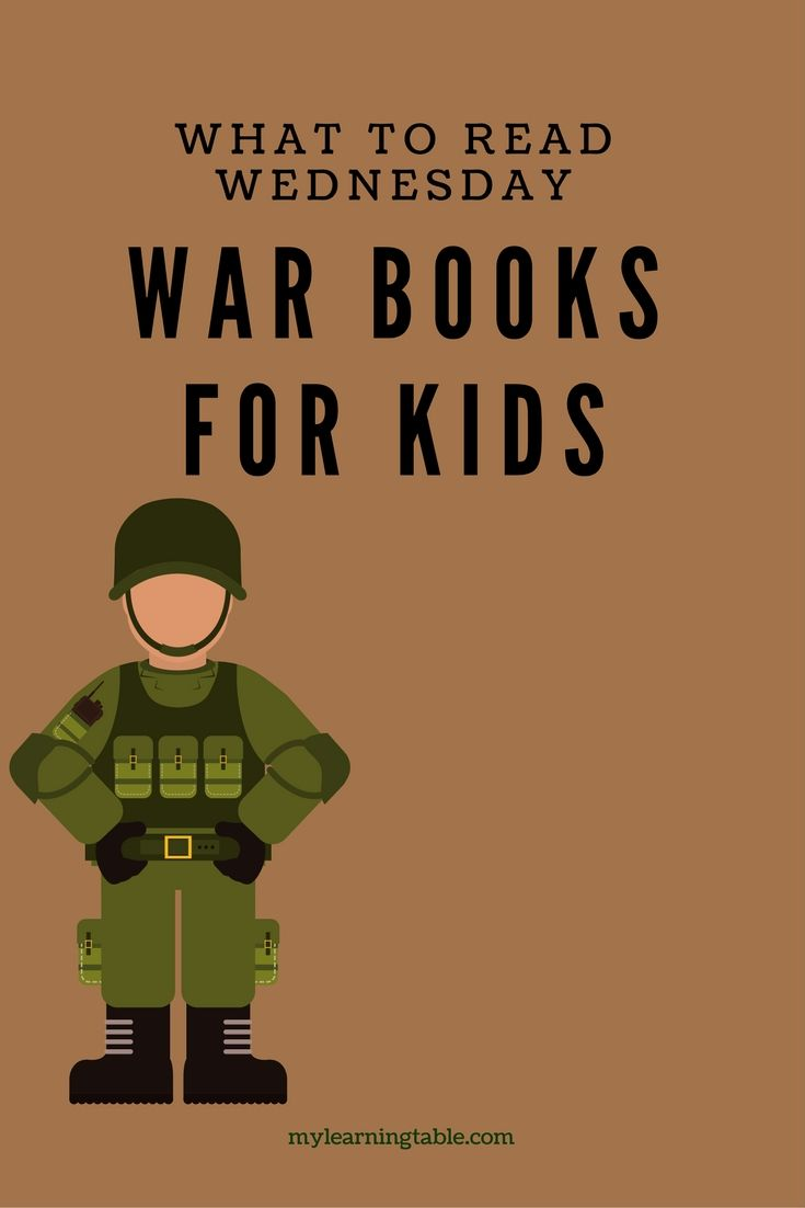 an analysis of the book virtues of war The virtues of war: a novel of alexander the great by steven pressfield - free biblio data, cover, editions and search download links for e-book.