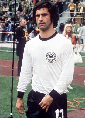 Gert Muller