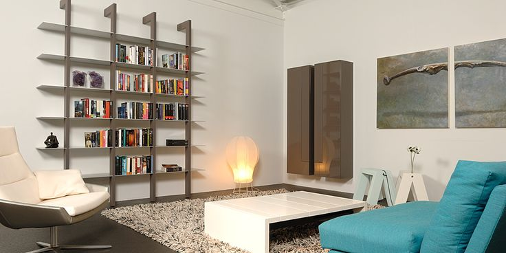 70 best Design interior we sell images on Pinterest   Haus zitate ...