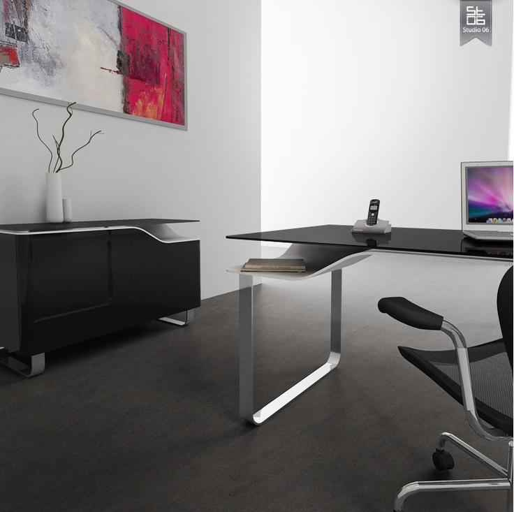 Doble - Studio 06 Architecture