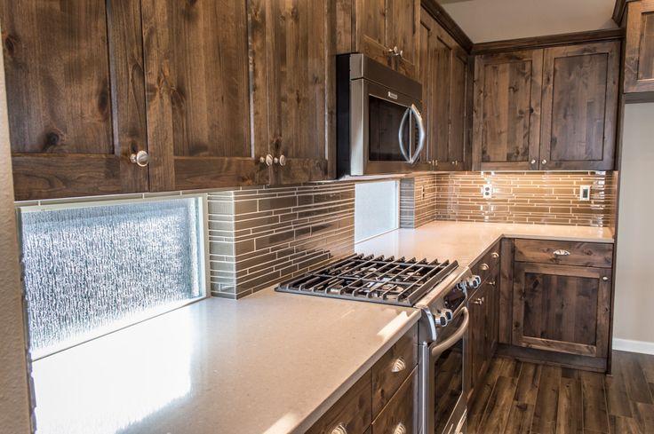 97 best Current New Home Design Trends images on Pinterest ...