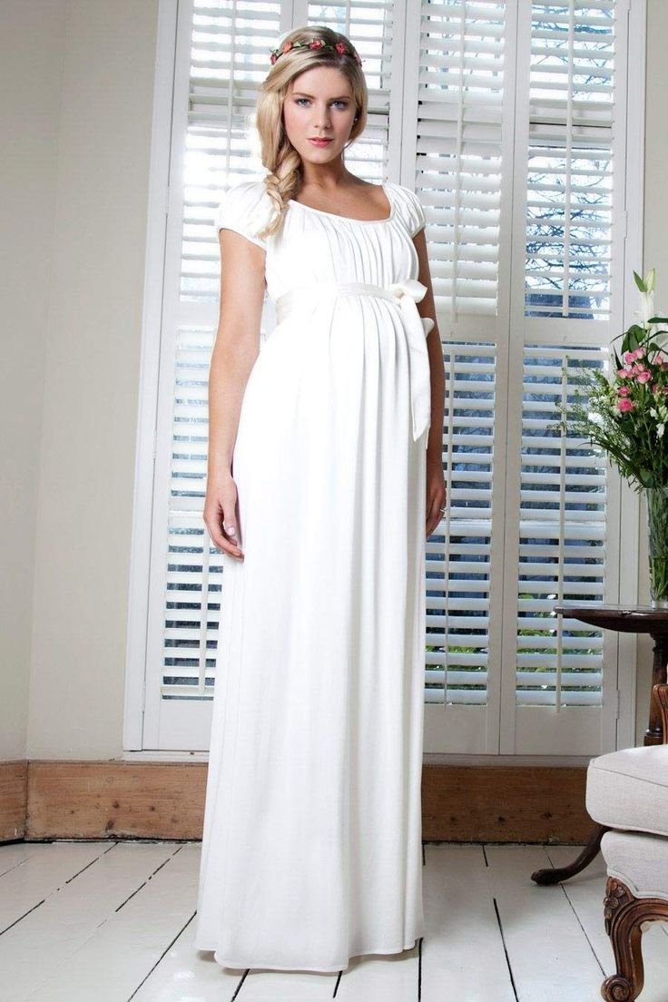 30 best Dress images on Pinterest | Wedding frocks, Homecoming ...