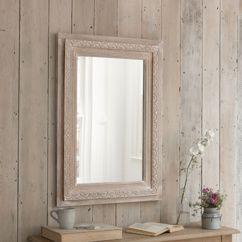 Nook mirror. Loaf.com