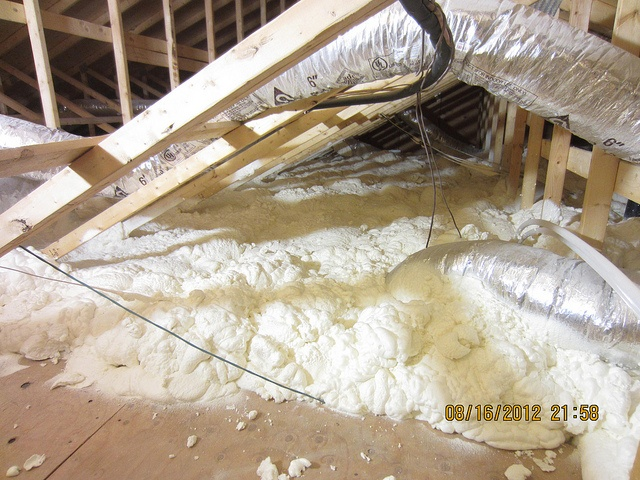 Best 25 spray foam insulation cost ideas on pinterest insulation r value diy insulating for What r value do i need for exterior walls