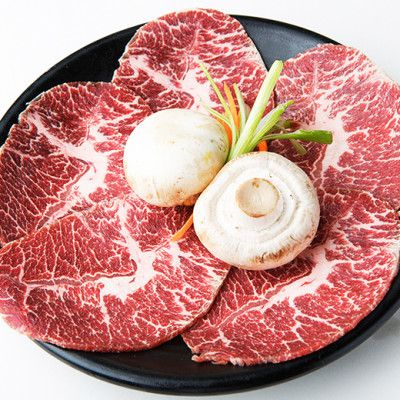 Torrance   Gen Korean BBQ