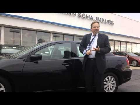 #vlautomotivemarketing #cars Craigslist Used Cars Schaumburg Kia IL   2013 Optima For Sale Roselle IL