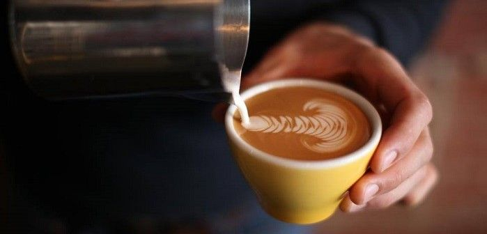 Get Your Caffeine Hit With Our Guide To The Best Coffee Spots In Adelaide's CBD