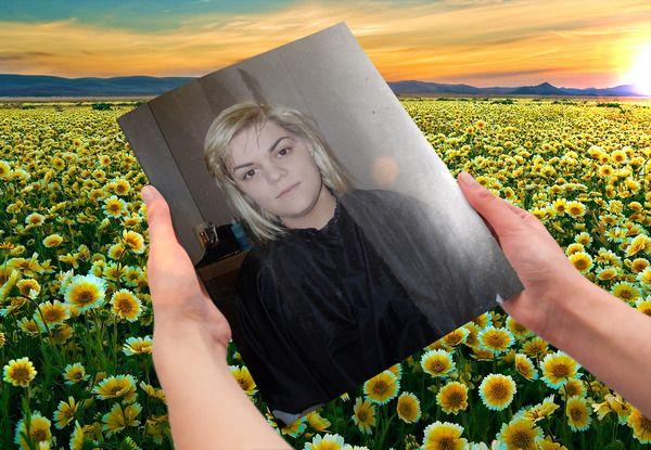 PhotoFaceFun.com - PhotoFunia, efectos fotográficos gratis en línea, Picjoke, imikimi, ImageChef, befunky, fotos divertidas, diversión foto