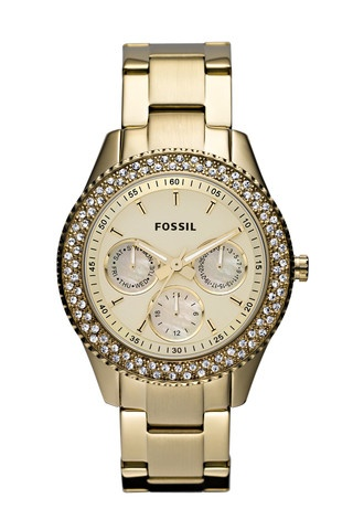 Buy Watches, Best Website to Buy Watches , Top 3 Best Places To Buy a Watch, Buy Watches Online Canada, Where Can I Buy Watches Online | EVOSY The Premier Destination for Watches and Accessories