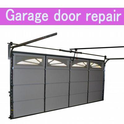 18 Best Custom Built Garage Doors Images On Pinterest Garage Door