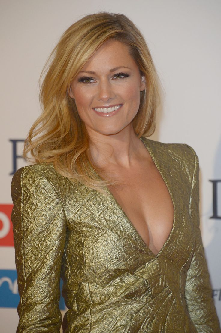 17 Best Images About Helene Fischer On Pinterest David